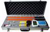 HYWHX-300BWHX-300B型無線高壓核相儀