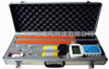 WHX-II高壓無線核相儀