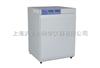DNP-9052BS-Ⅲ电热恒温培养箱/新苗数显恒温培养箱