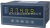 昆明SPB-XSM转速表、线速表、频率表