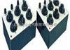ZX21旋轉式電阻箱