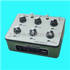 ZX36交直流電阻箱