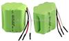 12V镍氢电池
