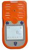 CH-B1可燃氣體報警器報價