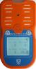 CH-B2多氣體檢測儀