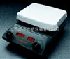 PC-620D美国 Corning PC-620D 磁力加热搅拌器
