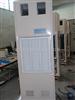 CFZ-10.0B天津空气除湿机价格_天津仓库用抽湿机