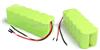 14.4V镍氢电池