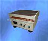 HY-5A苏州威尔回旋式振荡器,振荡摇床(升级款)