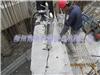 80/90钢筋混凝土拆除分裂机