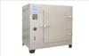 DHG-9243BS-Ⅲ高温鼓风干燥箱/新苗500*600*750高温鼓风干燥箱