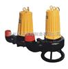 温州厂家生产供应AS型撕裂式潜水排污泵,潜水泵,不锈钢排污泵