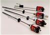 RHM0375MP101S1G6100供应原装美国MTS位移传感器