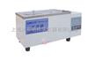 HH·S21-4-S电热恒温水浴锅/新苗不锈钢电热恒温水浴锅