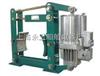 YWZ2-200/300液壓制動器(上海永上制動器廠)