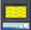 WE3000电量记录仪