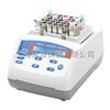 TMS-200/TMS-300超级加热振荡恒温金属浴