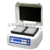 MB100-2A微孔板恒温振荡孵育器
