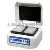 MK100-2A微孔板恒温孵育器(无振荡功能)