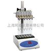 KD200可视氮吹仪(标配1个模块)
