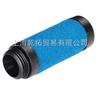 -LFM-M2-G3/8-AS,熱賣FESTO費斯托精密過濾器