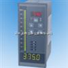 株洲SPB-XSH操作器