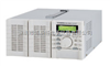 PSH-3630A固纬PSH-3630A可编程直流电源