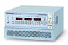 APS-9102中国台湾固纬APS-9102交流变频电源