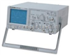 GOS-620固纬GOS-620模拟示波器