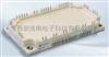 IFS150V12PT4IFS200V12PT4,MIPAQ,英飞凌 IGBT模块