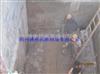 FL80A顶管开挖岩石分裂机
