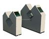 LDM-10BXY双向激光测径仪