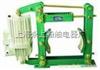 YWZ4-800/E301液压制动器(上海永上制动器厂)