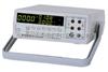GPM-8212中国台湾固纬GPM-8212交流功率计