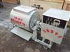XLD混凝土强制式单卧轴搅拌机