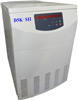 D5K-SII原油水分测定离心机