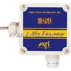B12在線磷化氫氣體檢測儀、0-1000PPB /0-2000PPB