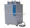 HG07-LX-C75L立式压力蒸汽灭菌器 压力蒸汽灭菌器 压力蒸汽消毒锅
