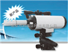 HOQF-X型远距裂缝观测仪