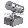 HM-3000红外线热能灭菌器(消毒外径φ14mm)