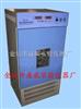 HZQ-F160盛威供应全温振荡培养箱正品厂家直销