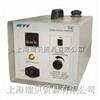 美国ATI气溶胶发生器(TDA-5C)