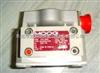 MOOG穆格伺服阀G631-3002B现货供应