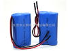 感应水电池