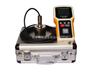 MR-SX测深仪MR-SX50/100超声波测深仪价格,参数