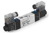 美国ASCO全系列电磁阀asco阿斯卡电磁阀