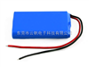 微型投影仪电池
