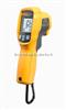F62 MAX+福禄克Fluke62 MAX红外测温仪