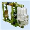 YWZ10-800/E301/12液压制动器 厂家直销