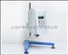 SNB-1无级调速旋转式数字粘度计/厂家特价大优惠